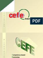 Gtz Cefe Ppt