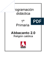 RE_24_prog_dida_cticas_religio_n_1__abbacanto_2.0_.doc