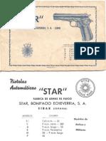 Star Manual b