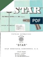 Star Manual (1)