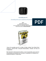 Assembly Para PC