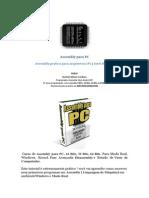 Assembly Para PC