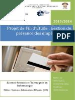 Rapport_stage_fst (2) (Réparé) (1)