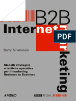 Direct Marketing b2B.pdf