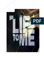 Leo Boudreau - Lie to Me.pdf