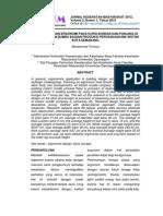 JKM.pdf