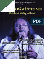 revista-nr-4-corecta-pentru-pri2nt.pdf