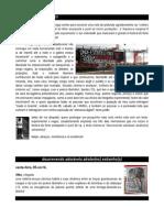 SAUdAçÕEs Ao III FEstIvAl Do FIlmE AnArqUIstA e PUnk (2014) - CInSurgEntE