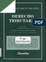 Derecho Tributario_vizcaíno Tomo III