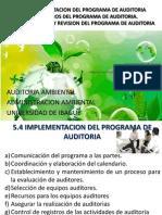 AUDITORIA CLASE 3.pptx