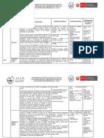 Procesos Pedagogicos PDF Copy