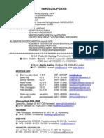 reglement 2009