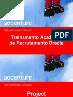 AccentureAcademiaOraclePA