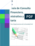 Guia-de-Consulta-Financiera-Administrativa-y-Tributaria-Sinergia.pdf