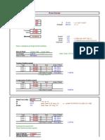 19874619 RCC Design Sheets[1]