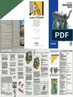 V-ACT D16E Brochure 22 A 100 3523_2007-07