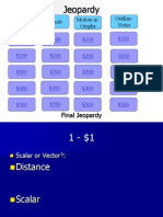unit3review jeopardy