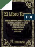 clavicles of solomon pdf eliphas levi