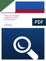 sds_ro.pdf