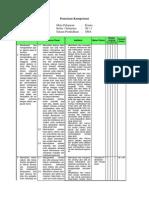 PKBM Kimia Kelas XI