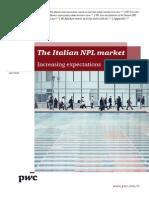 Npl Market 1404 Pwc