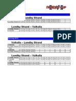 Busstidtabell Linje 1 2014.pdf