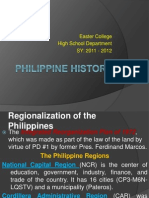 Philippine History 2