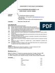 mesb333 course outline