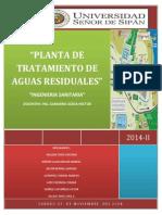 pplanta de tratamiento de aguas residuales.docx