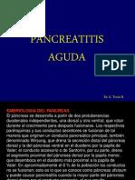 8 Pancreatitis aguda.ppt
