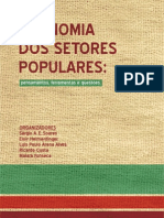 Economiapopular - viabilidade.pdf