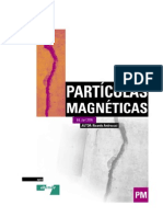 apostila Particula Magnetica