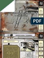 Formato d Lauricocha y Toqpala (1)