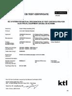 BN44-00156A PSLF201502B