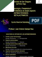 200816431-Betalactamicos-ppt.ppt