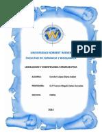 DEPENDIENTES DE APOYO DEL MINSA.docx