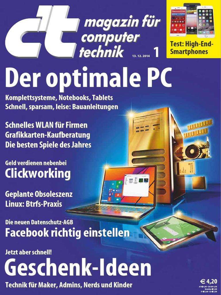 c\'t magazin 13-12-2014.pdf