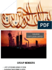 Pakarab Fertilizers Limited (1)