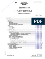 FLIGHT_CONTROLS_2.pdf