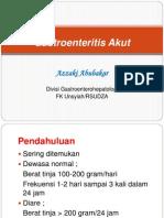 Gastroeteritis Akut.pptx