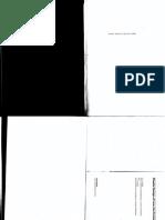 Tinycad Manual | Library (Computing) | Printed Circuit Board