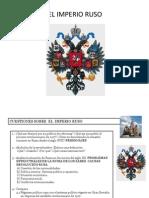 5.-RUSIA 2014-2015