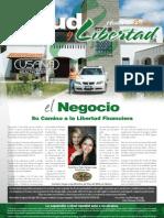 MX Business