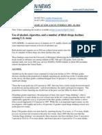 Monitoring the Future Release.pdf