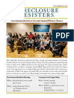 Newsletter Dec2014