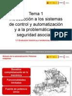1.1.-Introducción, evolución histórica y tendencias actuales.pdf