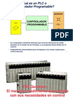 PLC basico1