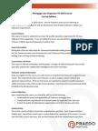 TN SAFE Mortgage Law Syllabus Revised 2