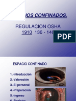 espaciosconfinados-120714225059-phpapp01.ppt
