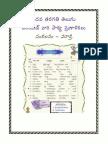 10th Class Telugu Lessson Plan New(ఉపాధ్యాయ కరదీపిక)